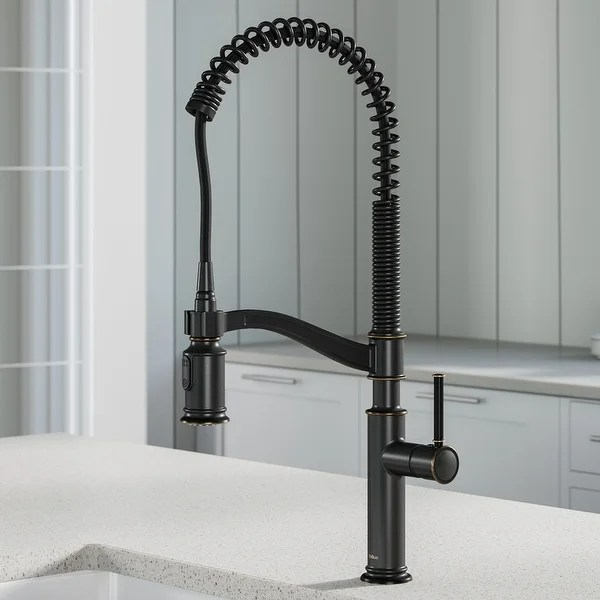 https www overstock com home garden kraus kpf 1683 sellette commercial style pull down kitchen faucet 30926026 product html