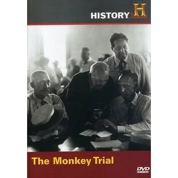 Shop Monkey Trial DVD Free Shipping On Orders Over 45 19953463