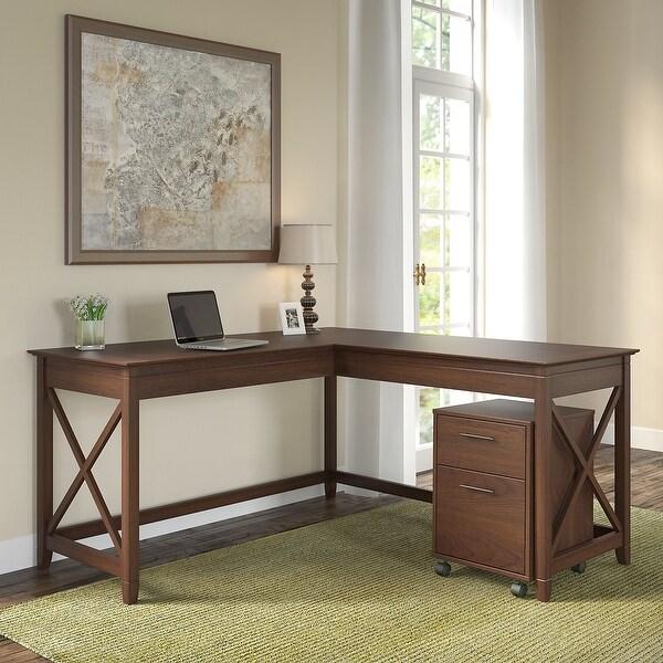 buy l shaped desks online at overstock