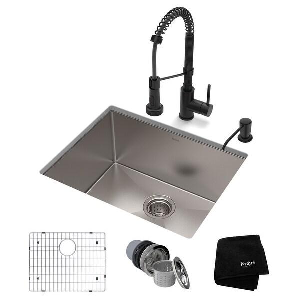 buy black stainless steel sink