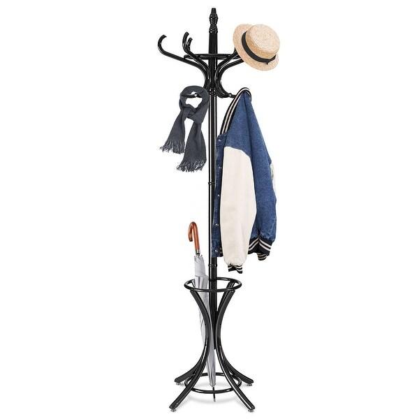 buy coat racks accent pieces online at