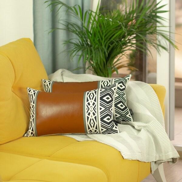 12x20 lumbar pillow cover online