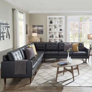 Buy Sectional Sofas Online at Overstock com   Our Best Living Room     Buy Sectional Sofas Online at Overstock com   Our Best Living Room  Furniture Deals