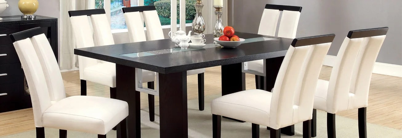 Buy Modern & Contemporary Kitchen & Dining Room Sets