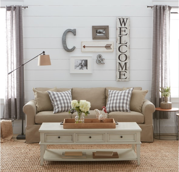 Home Decor   Shop our Best Home Goods Deals Online at Overstock com Extra25  offSelect Home Decor