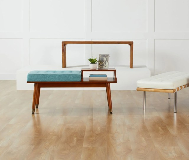 Buy Benches Settees Online At Overstock Com Our Best Living Room Furniture Deals