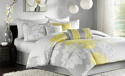 Madison Park Bedding Amp Bath Overstock Online Discount Store Shop Best Deals On Comforters