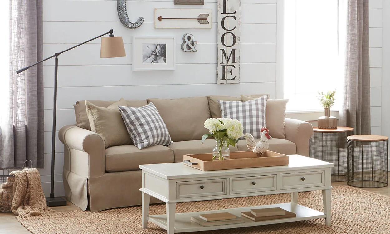 Decorative Indoor Hanging Baskets