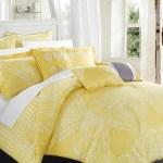 Comforter Sets Vs Bed In A Bag Sets Overstock Com