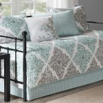 Daybed Bedding Everything To Know Before You Buy Overstock Com