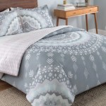 The Top 5 Comforter Sets For Your Bedroom Overstock Com