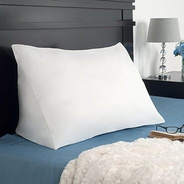 pillows to help you stop snoring