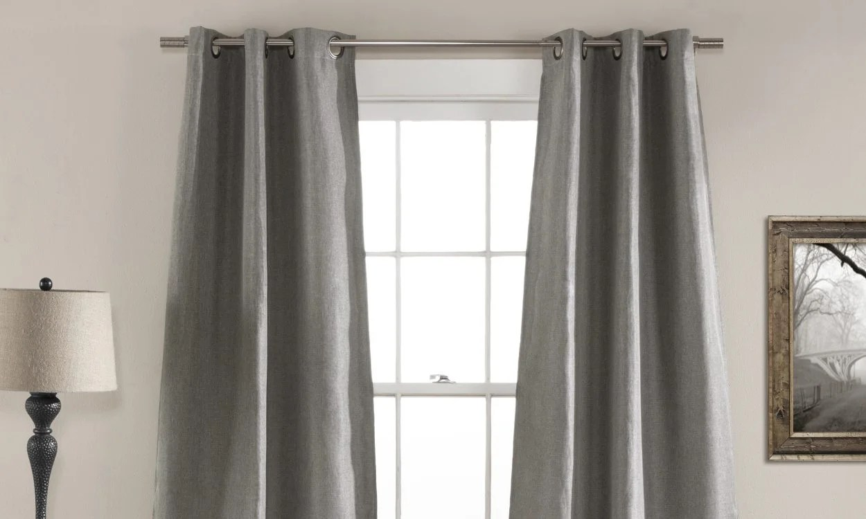 How To Measure Curtains For Bay Windows Overstock Com Tips Ideas
