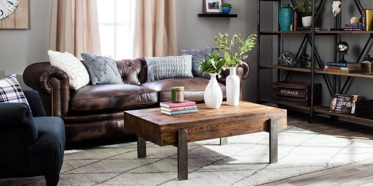 rustic decorating ideas you ll love