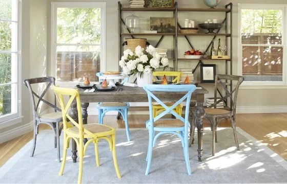 Beautiful Shabby Chic Furniture Decor Ideas Overstock Com
