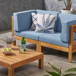 How To Choose Patio Furniture For Small Spaces Overstock Com