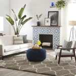 A Guide To The Best Types Of Rug Materials Overstock Com