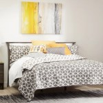 Best Bed Sheet Color Combinations For Your Style Overstock Com