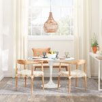 Best Small Kitchen Dining Tables Chairs For Small Spaces Overstock Com Tips Ideas