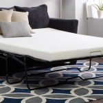 How To Make A Pull Out Sofa Bed More Comfortable Overstock Com
