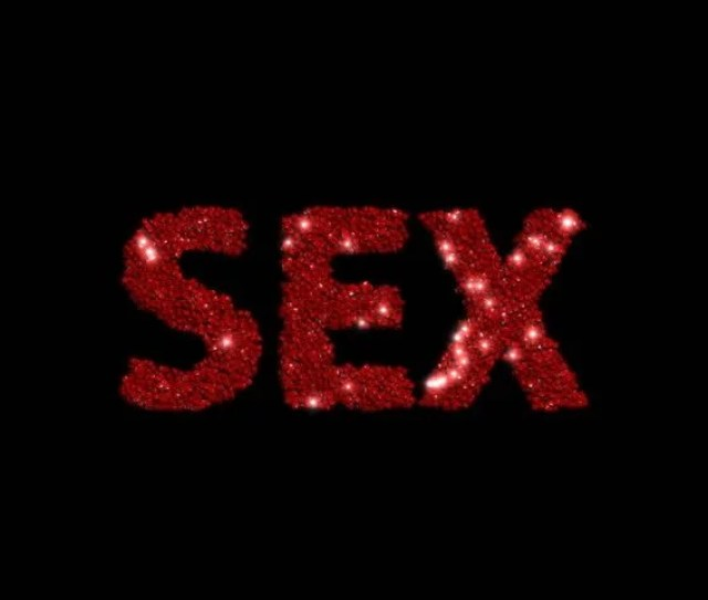 Love And Sex Sparkling Stock Footage Video  Royalty Free  Shutterstock