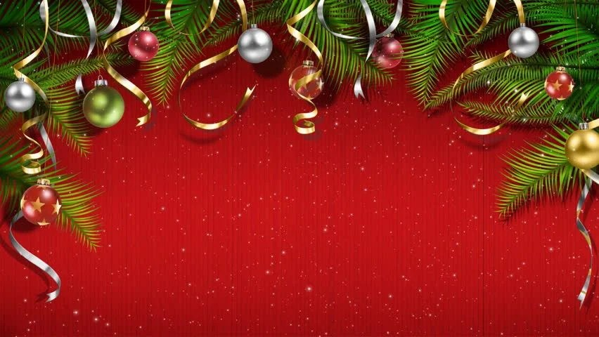 Christmas Stock Footage Video 100 Royalty Free 16565821
