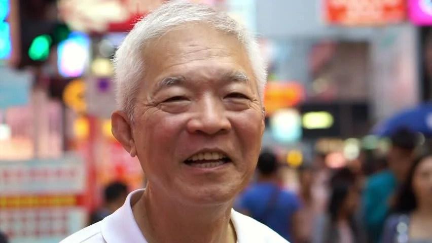 Looking For Older Guys In Philadelphia