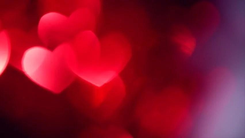 Valentines Free Clip Art Day