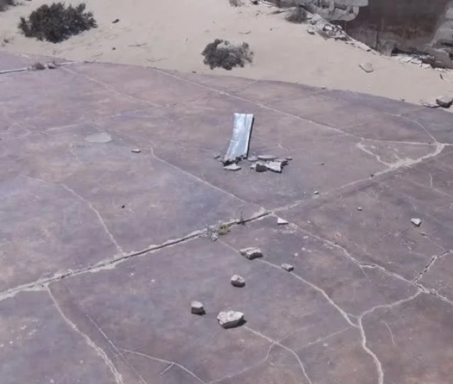Hd Quality Video Of Abandoned Diamond Mining Town Kolmanskops Swimming Pool Located Near Coastal Harbour Town Luderitz In The Namib Desert Sperrgebiet
