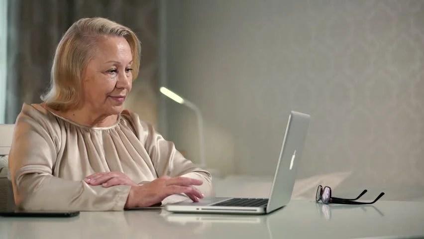Philippines Swedish Mature Online Dating Service