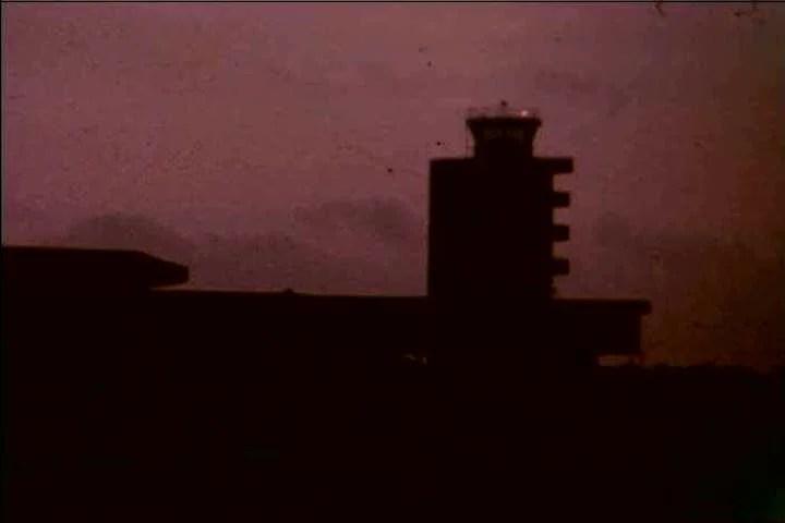 Image result for Maiquetia airport, venezuela, dark