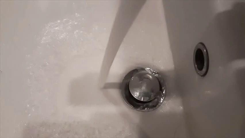Water Bubble Drinkable