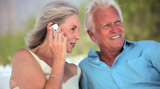 Absolutely Free Mature Singles Online Dating Services