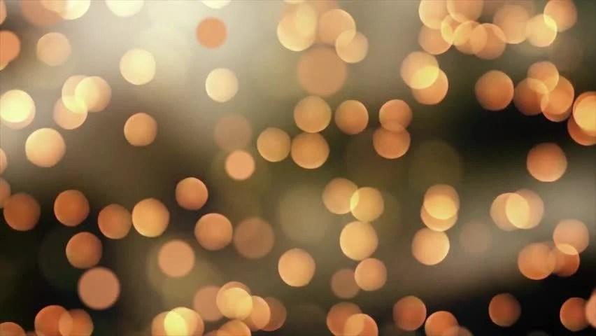 Christmas Lights Music