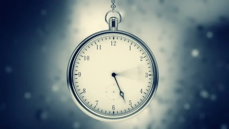 Image result for clock stock image
