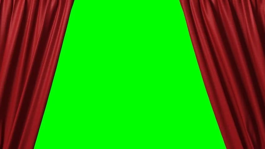 closing clean red curtains stock footage video 100 royalty free 689983 shutterstock