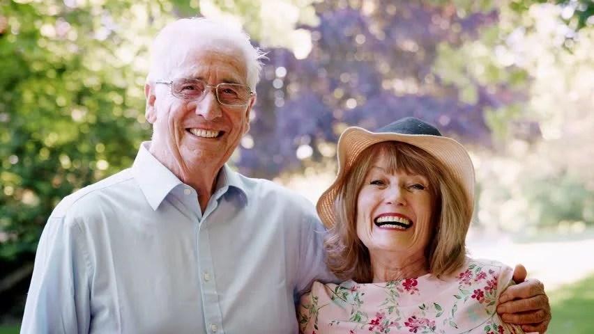 Phoenix Jewish Mature Singles Online Dating Site