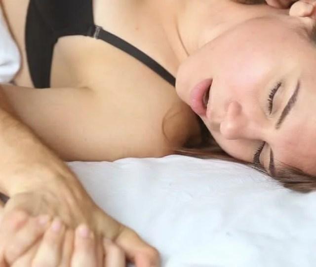 Hot Passionate Sex Video