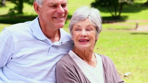 Best Rated Senior Online Dating Sites