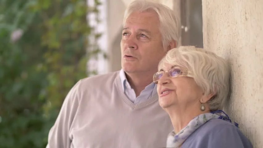 No Subscription Top Rated Senior Online Dating Service
