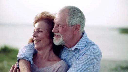 Fl Albanian Seniors Dating Online Service