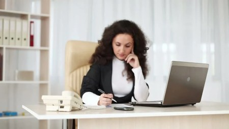 Image result for business woman image hd