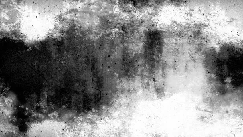 Composite This Dirty Texture Over Your Footage Multiply