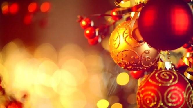 New Led Light Up Gift Box Christmas Decoration Outdoor Lighting