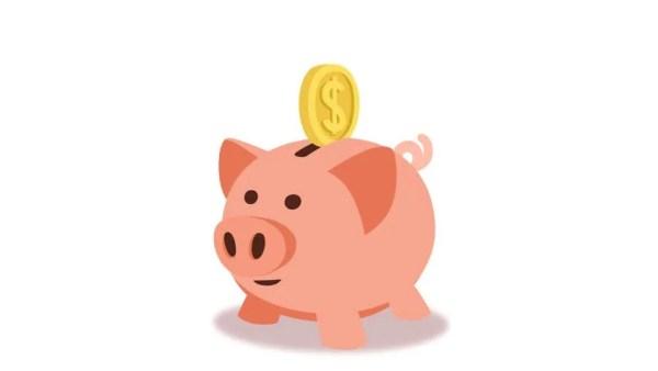 piggy bank # 12