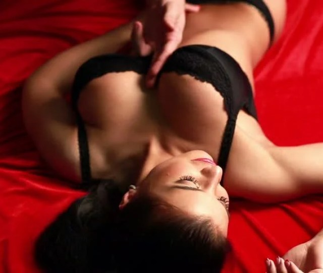 Sex Couple Orgasm Stock Video Footage 4k And Hd Video Clips Shutterstock