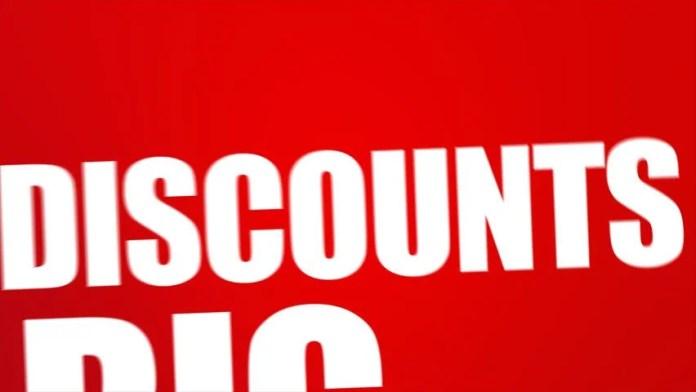 best-discount-apps