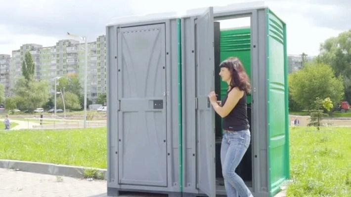 a woman in toilet bio-ის სურათის შედეგი