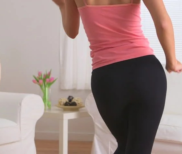 Asian Woman Dancing In Yoga Stock Footage Video  Royalty Free  Shutterstock