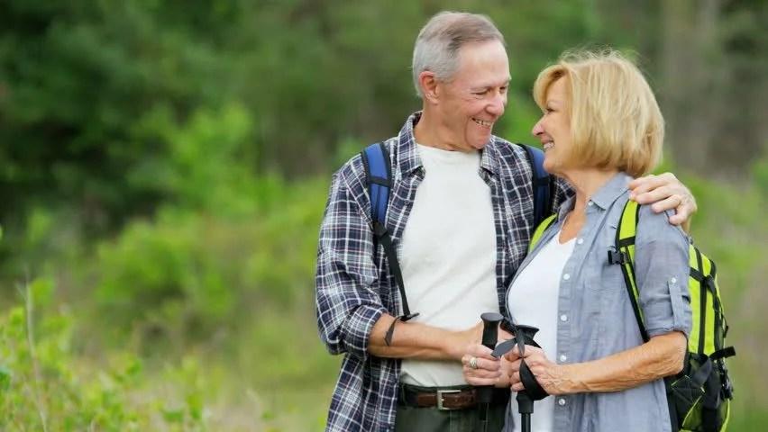 Senior Singles Dating Online Websites Online Dating Site